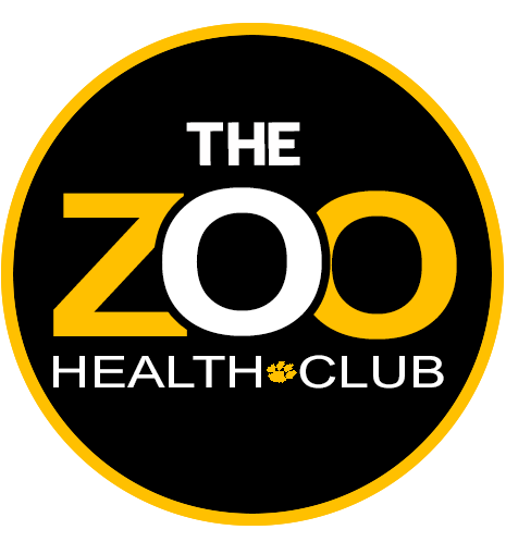 The-Zoo-Health-Club-Black-Elipse-New